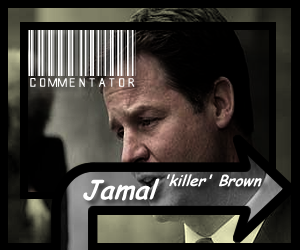 Jamal Brown JamalBrown-2