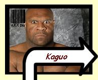 Kuoji Tanaka Pic Kaguo