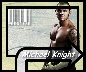 knights new pic MichealKnight