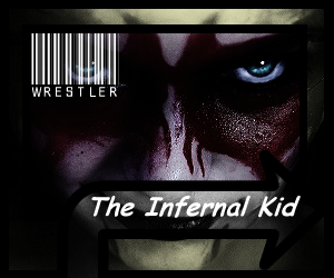 The Infernal Kid TheInfernalKid