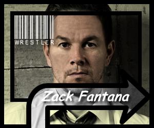 Zack Fantana Picture ZackFantana