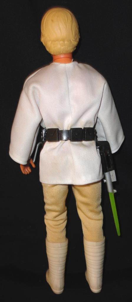 "Did Luke 12"" have different colored lightsabers? DSC03440_zpsa5fdfa8c"