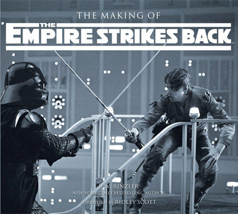 Bud's Star Wars Vintage Collectible reviews and other things Bud likes! EmpireStrikesBack-1_zpsb0b0359c