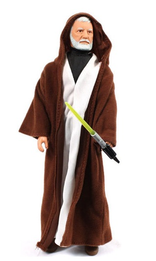 """Did Luke 12"""" have different colored lightsabers? Benlimey_zps710815e7"""