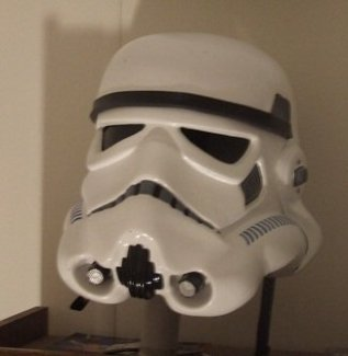 Don Post original 1970's mask info thread! Stormtrooper1_zpsbdb3b1a8