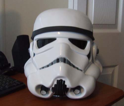 Don Post original 1970's mask info thread! Stormtrooper2_zpscf638e3b