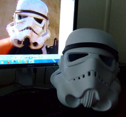 Don Post original 1970's mask info thread! Stormtrooper3_zpsaca1b424