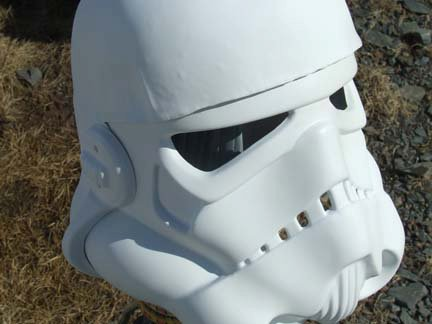 Don Post original 1970's mask info thread! Stromtrooper4_zpsf0426d6b