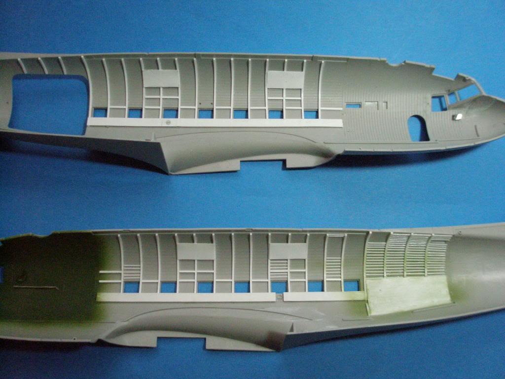 C-47  C-47Ejeacutercitopasoapaso29_zps9235f568