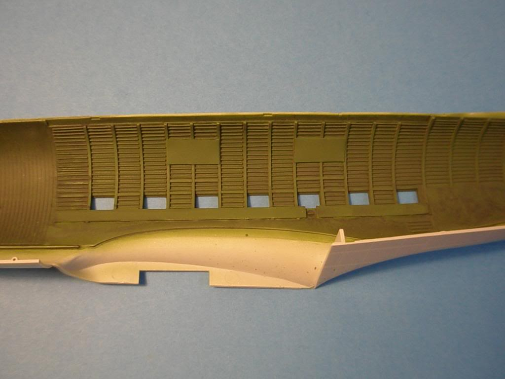 C-47  C-47Ejeacutercitopasoapaso30_zpsf5a7f134