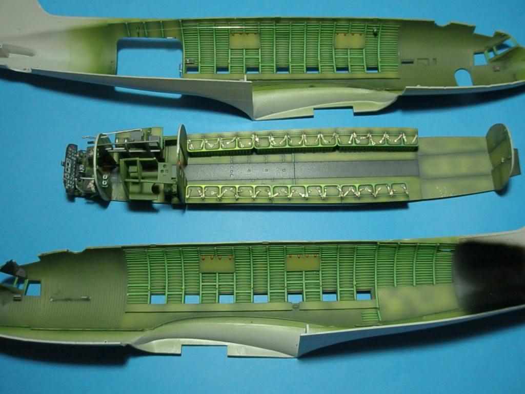 C-47  C-47Ejeacutercitopasoapaso31_zps9e1ffde1