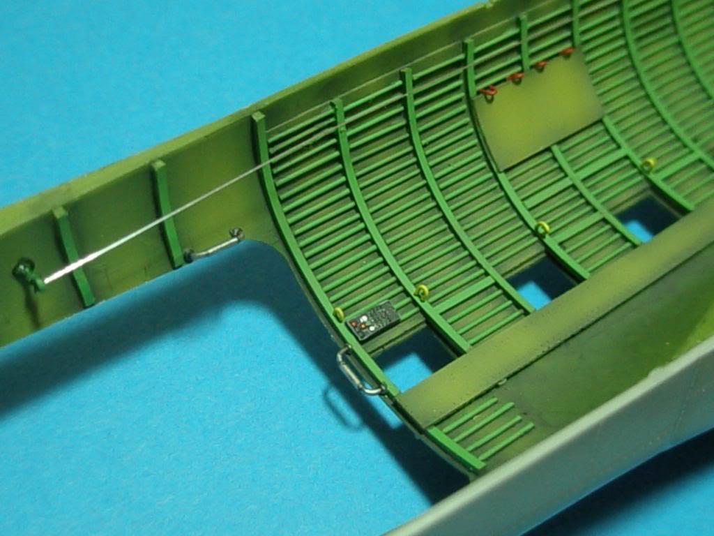 C-47  C-47Ejeacutercitopasoapaso32_zps449d0a67