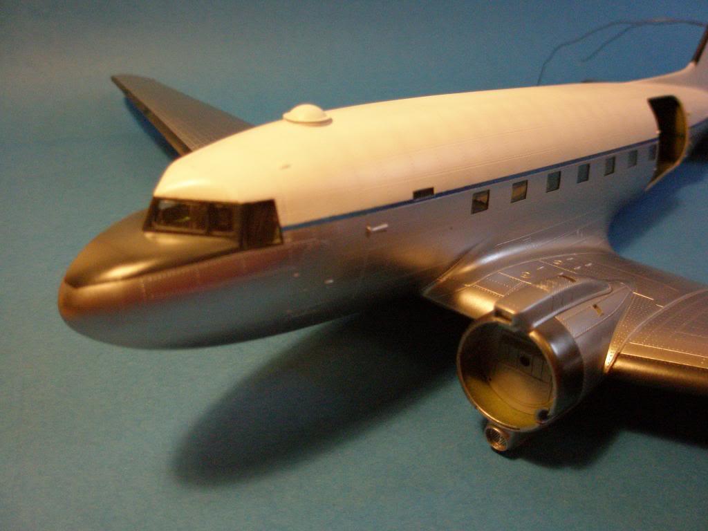 C-47  C-47Ejeacutercitopasoapaso50_zps66ed439d