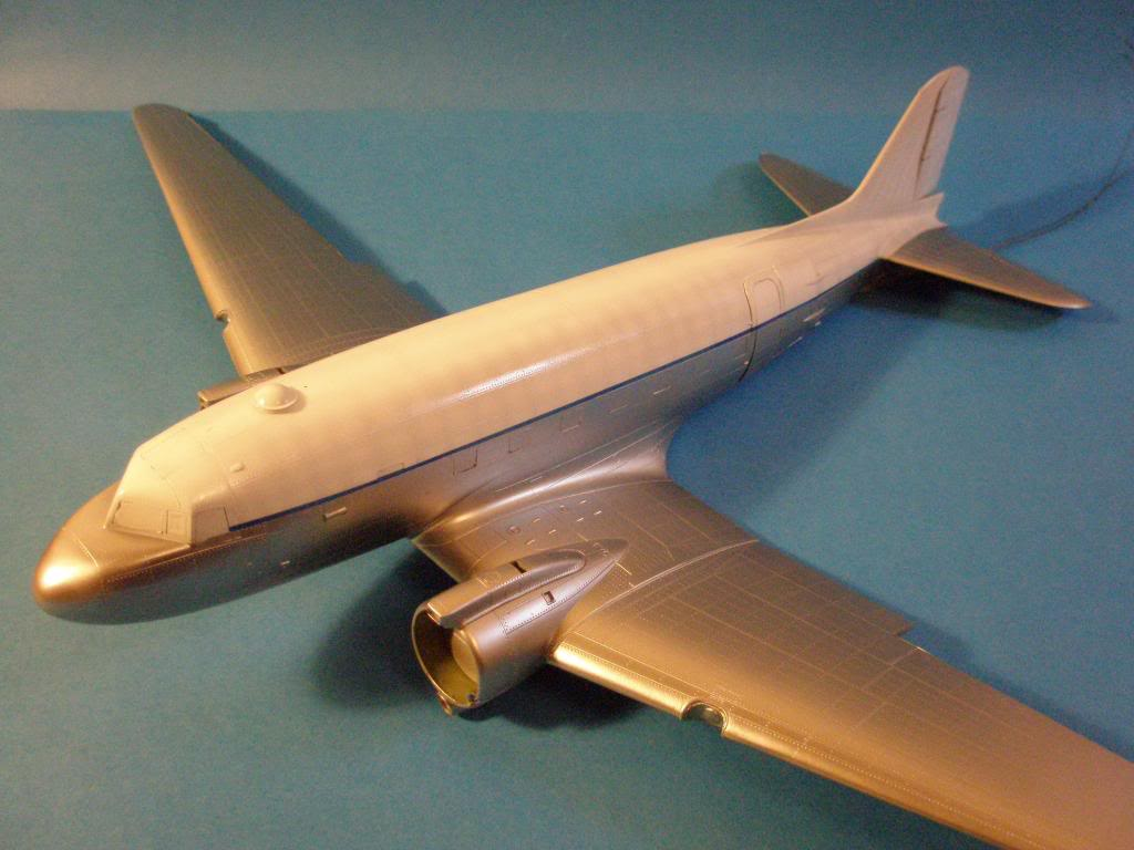 C-47  C-47Ejeacutercitopasoapaso55_zpse9df81e7