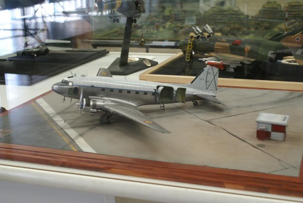 C-47  MuseodelaireyconcursoMadrid057_zps5456615f