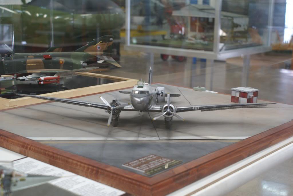C-47  MuseodelaireyconcursoMadrid059_zps1dcce429