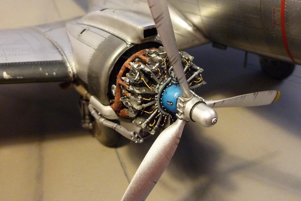 C-47  P1060239_zpsc2ea0f62