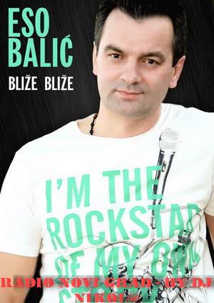 Narodna - Zabavna Muzika 2012 11EsoBalic