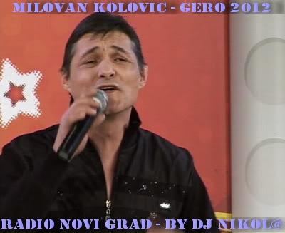 Narodna - Zabavna Muzika 2012 12330_114652158564804_114651931898160_164222_864612_n