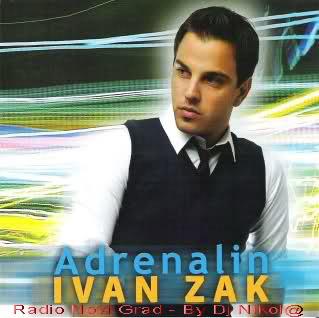 Narodna Muzika 2010 1zlf12b