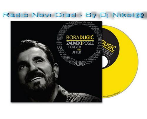 Narodna - Zabavna Muzika 2011 413189_A5PAlsXRDlFR539lT2wRNeJqq
