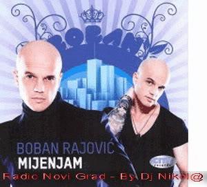 Narodna Muzika 2010 5197_Boban_Rajovic
