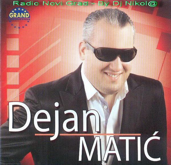 Narodna Muzika 2010 99943918