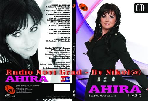 Narodna - Zabavna Muzika 2012 - Page 4 AHIRA-CD-OMOT-copy