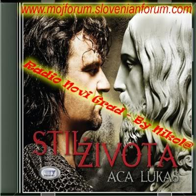 Narodna - Zabavna Muzika 2012 - Page 4 AcaLukas-StilZivota2012-1