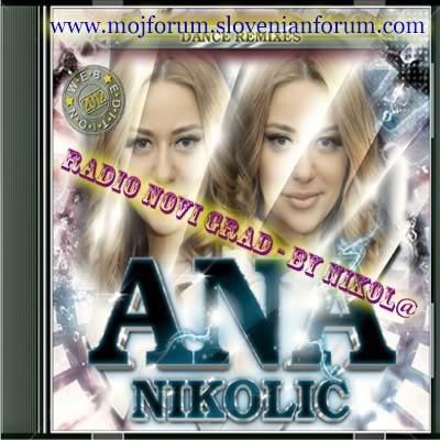 Narodna - Zabavna Muzika 2012 - Page 4 AnaNikolic-DanceRemixes