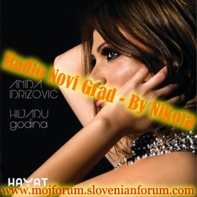 Narodna - Zabavna Muzika 2012 - Page 5 AnidaIdrizovic2012