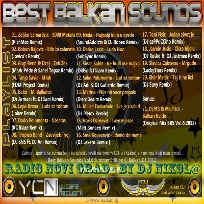 Narodna - Zabavna Muzika 2012 - Page 3 BackBBS6