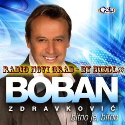 Narodna - Zabavna Muzika 2012 - Page 4 BobanZdravkovic2012pg