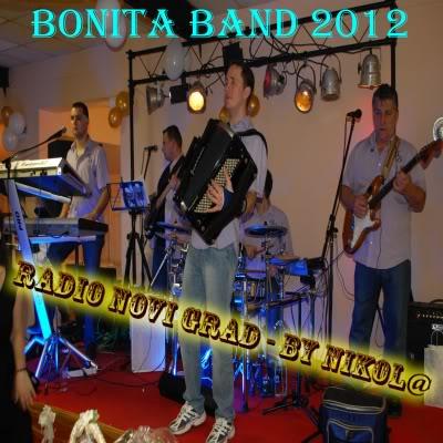 Narodna - Zabavna Muzika 2012 - Page 4 BonitaBend