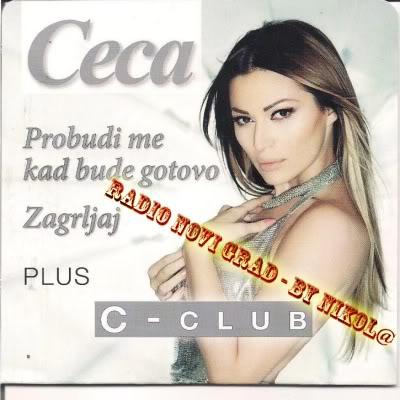 Narodna - Zabavna Muzika 2012 - Page 4 Ceca2012