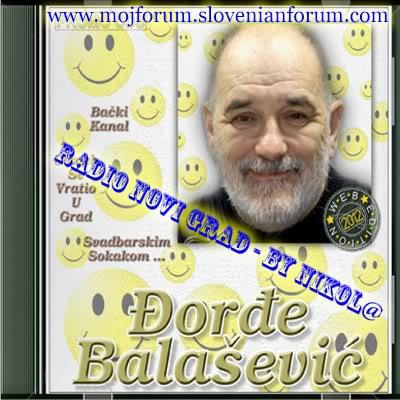 Narodna - Zabavna Muzika 2012 - Page 4 DjordjeBalasevic2012