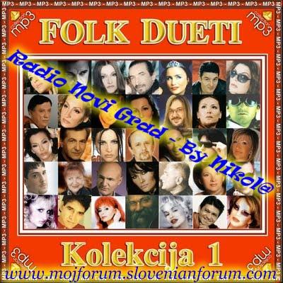 Narodna - Zabavna Muzika 2012 - Page 5 FolkDueti12012