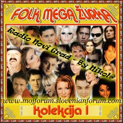Narodna - Zabavna Muzika 2012 - Page 5 FolkMegaZurka12012
