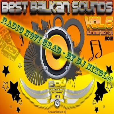 Narodna - Zabavna Muzika 2012 - Page 3 FrontBBS6