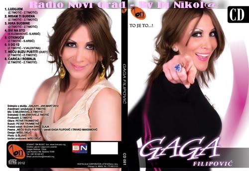 Narodna - Zabavna Muzika 2012 - Page 3 GAGA-FILIPOVIC2012