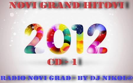 Narodna - Zabavna Muzika 2012 - Page 2 GrandHitovi2012