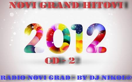 Narodna - Zabavna Muzika 2012 - Page 2 GrandHitovicd-2