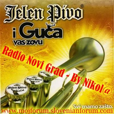 Narodna - Zabavna Muzika 2012 - Page 5 Guca-2012-JelenGucaVasZovu