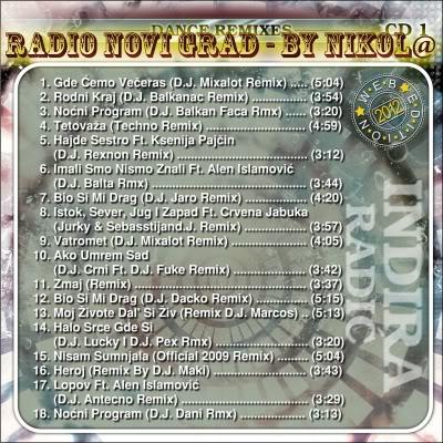 Narodna - Zabavna Muzika 2012 - Page 4 IndiraRadic-DanceRemixesCD1Inside