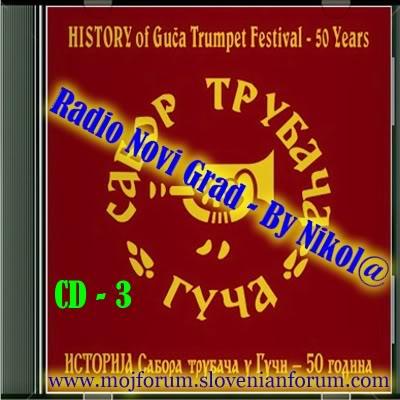 Narodna - Zabavna Muzika 2012 - Page 5 IstorijaTrubaUGuci-2012-CD-3