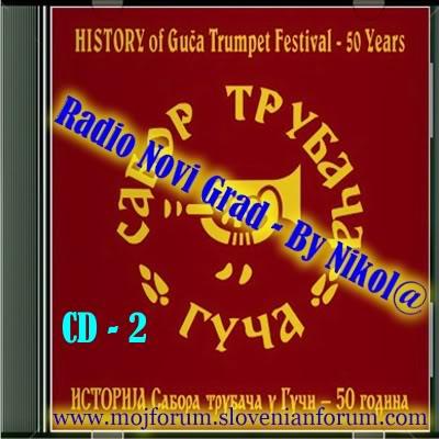 Narodna - Zabavna Muzika 2012 - Page 5 IstorijaTrubaUGuci-2012CD-2