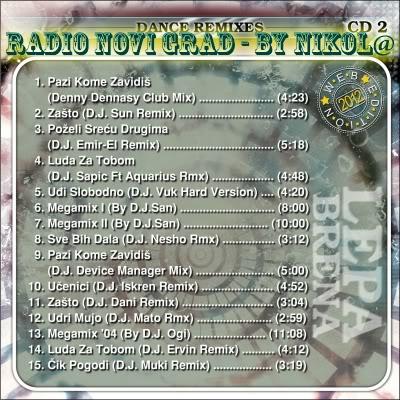 Narodna - Zabavna Muzika 2012 - Page 4 LepaBrena-DanceRemixesCD2Inside