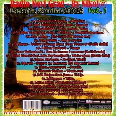 Narodna - Zabavna Muzika 2012 - Page 5 Letnjazurka1