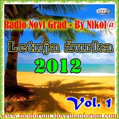Narodna - Zabavna Muzika 2012 - Page 5 Letnjazurka2