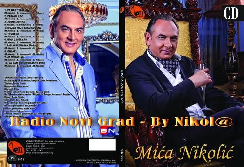 Narodna - Zabavna Muzika 2012 - Page 3 MICA-NIKOLIC-OMOT-copy